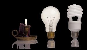 lampes-300x172