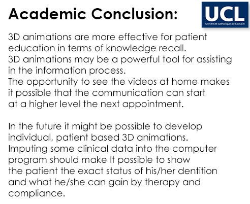 Academic_Conclusion
