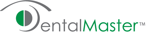 DentalMaster Cloud the new revolution in Patient Education and Patient Consent form