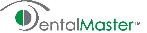 DentalMaster logo