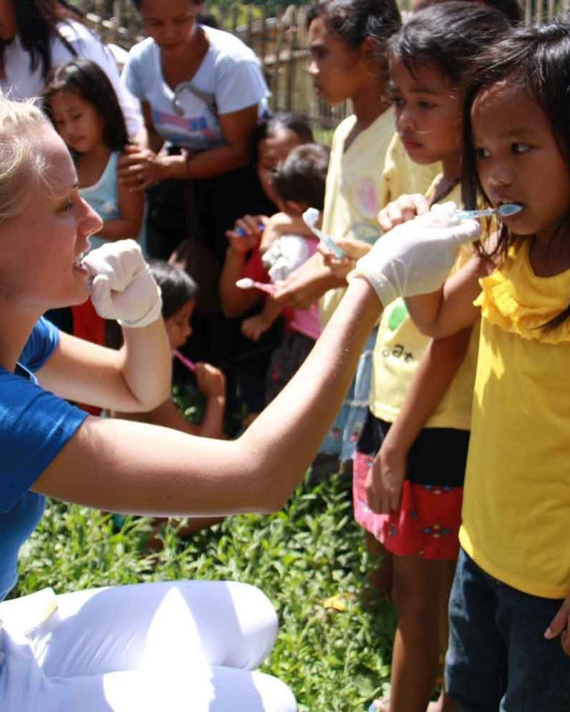 dental service for the community 4